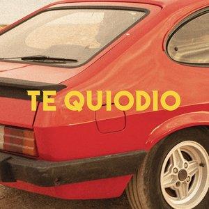 Te Quiodio - Single