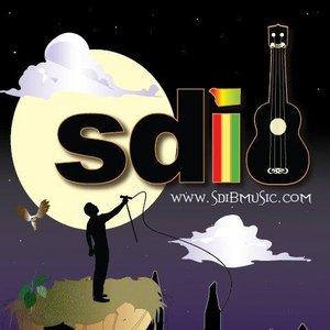 Avatar for SDIB