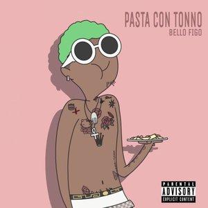 Pasta con Tonno