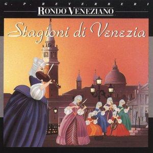 Stagioni di Venezia