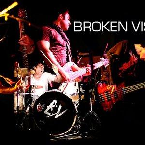 Avatar for Broken Vision