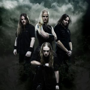 Avatar for Keep of Kalessin