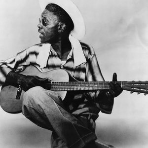 Avatar for Lightnin' Hopkins