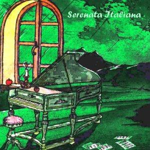 Serenata italiana, vol. 7