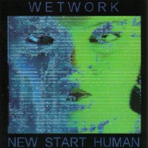 New Start Human