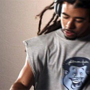 Avatar de DJ Kilmore