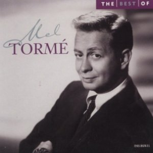 The Best of Mel Tormé
