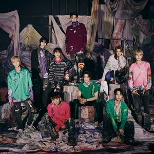 Avatar for NCT 127