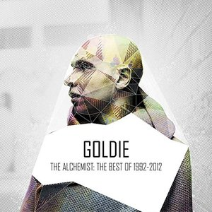 The Alchemist: Best Of 1992-2012 (Deluxe)