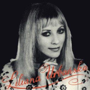 Liliana Urbańska