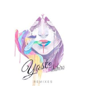 Chihiro (Remixes)