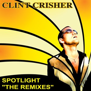 "Spotlight ""The Remixes"""