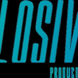 Avatar for Plosive Productions