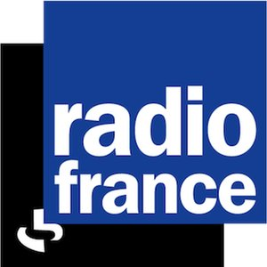 Avatar de Radio France