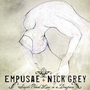 Avatar for Empusae + Nick Grey