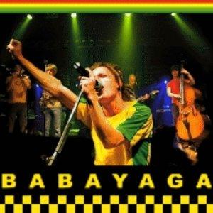 Avatar für Babayaga
