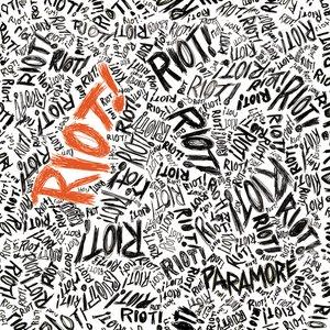 Riot! (Deluxe Version)