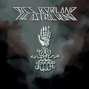 The Astral Hand