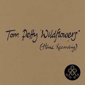 Wildflowers (Home Recording)