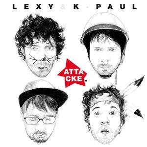 Attacke (Deluxe Version)