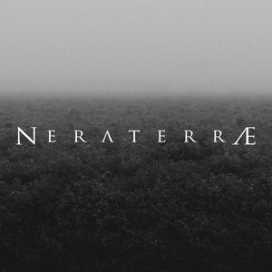 Аватар для NERATERRÆ
