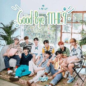 Good Bye 1THE9