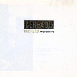 Beheaded