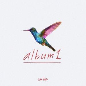 album1 coming 9/21