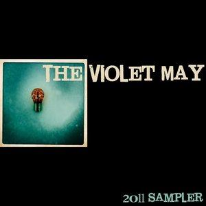 2011 Sampler