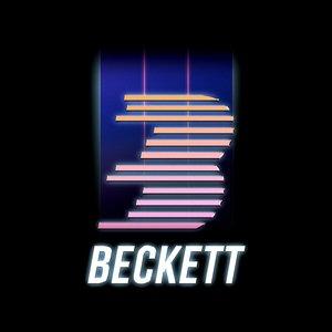 Avatar för Beckett