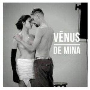 Vênus de Mina