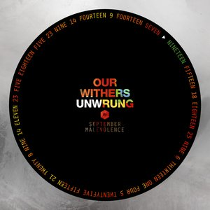 Our Withers Unwrung