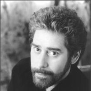 Avatar for Earl Thomas Conley