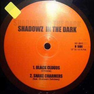 Avatar für Shadowz In Da Dark