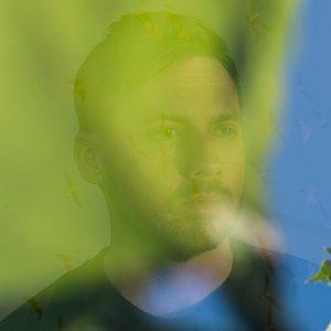 Avatar for Daniel T.