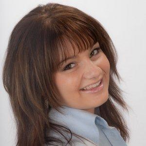 Sieneke için avatar