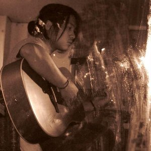 Avatar for Otan Vargas