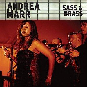 Sass & Brass