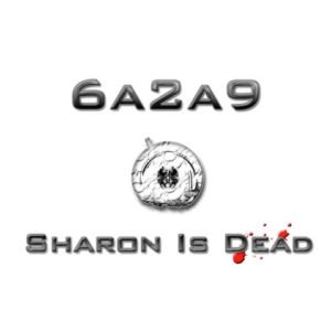Sharon Is Dead