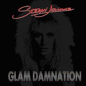 Glam Damnation