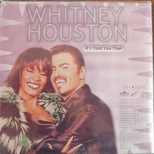 Avatar for Whitney Houston feat. George Michael