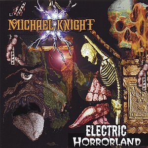 Electric Horrorland