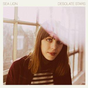 Desolate Stars