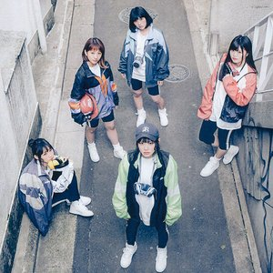 Avatar de lyrical school