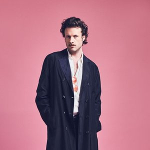 Avatar di Father John Misty