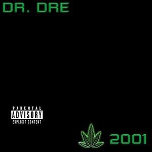 The Chronic 2001
