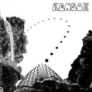 Kenso II