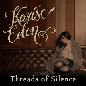 Threads Of Silence