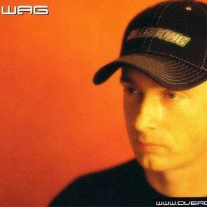 Avatar for DJ Wag