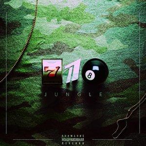 718 Jungle [Explicit]